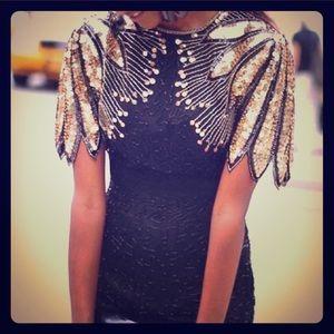 Dresses & Skirts - BNWT Pinterest Favorite